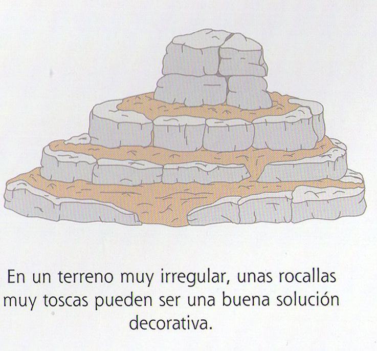 rocalla