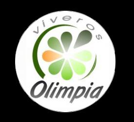 Viveros Olimpia Sevilla